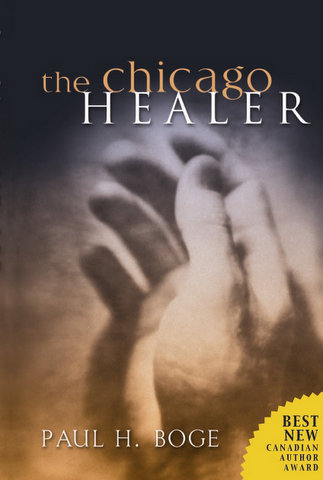 The Chicago Healer