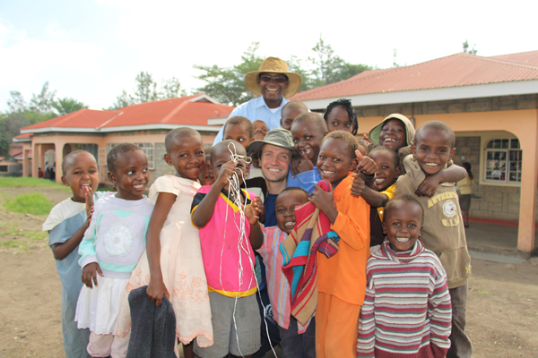 Charles_Mulli_Rescuded_Children_with_Paul_Boge_S.jpg
